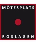 motesplats_roslagen_h150