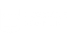 Norrtalje_logo_h150
